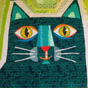 averinos-make-cat-faces2