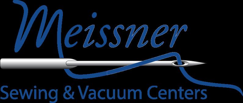 meissner-logo-2x
