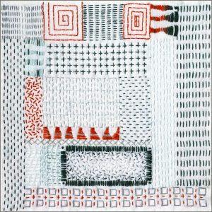 1b.-Boro-Stitching-Closeup,-A.S.