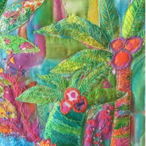 NAPA22 Tapestry1